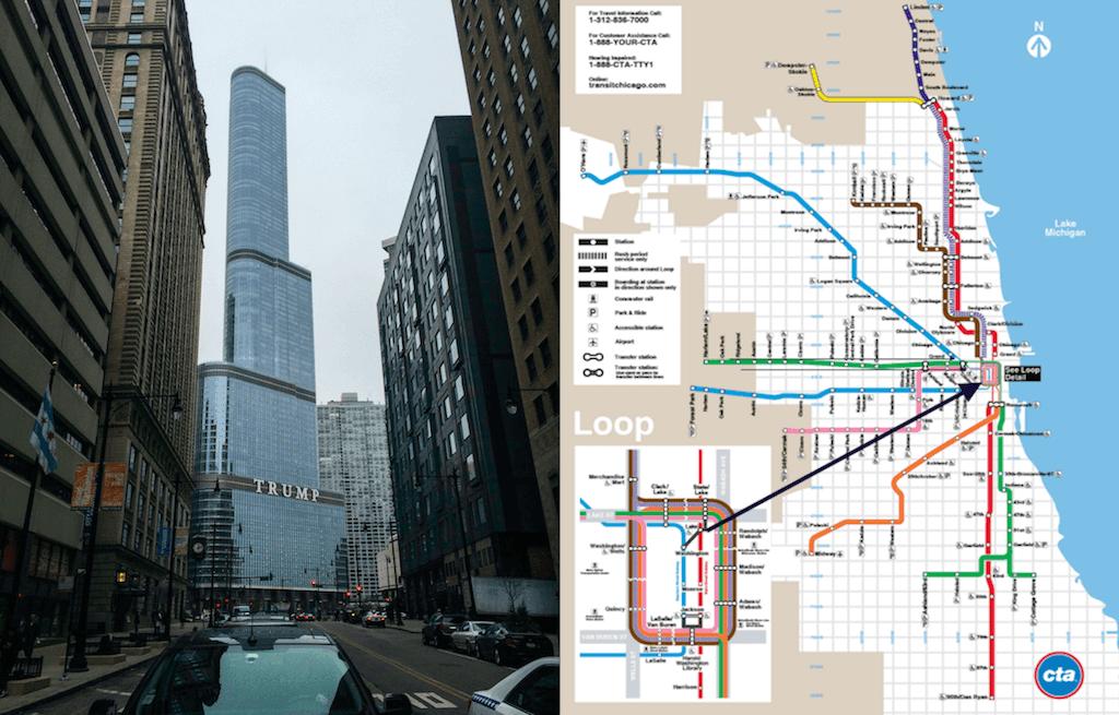 o-que-fazer-em-chicago-loop-downtown-chicago