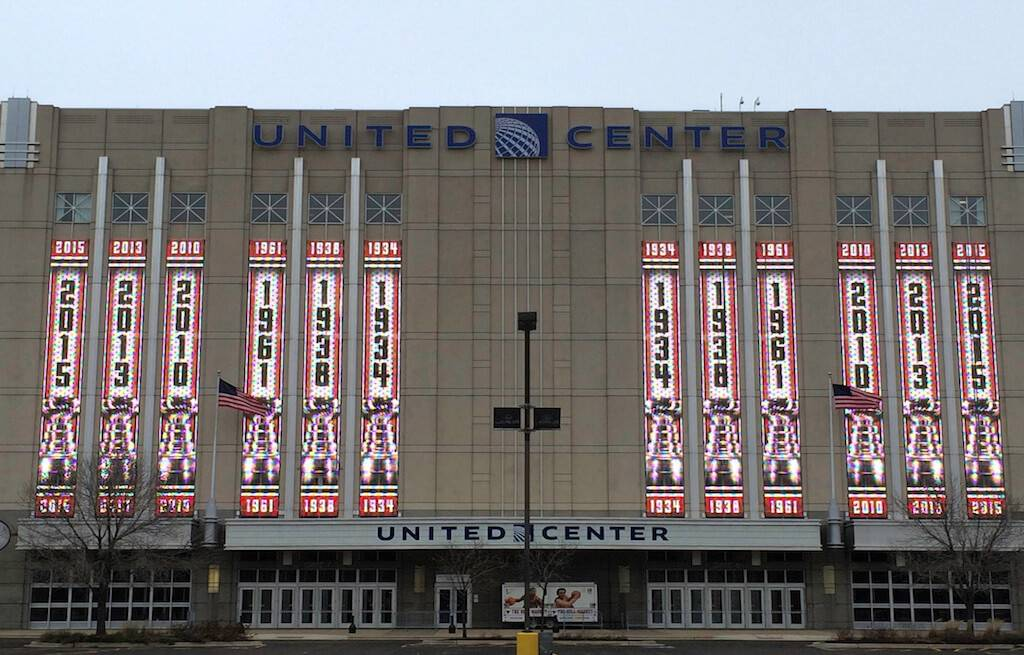 united-center-chicago-bulls