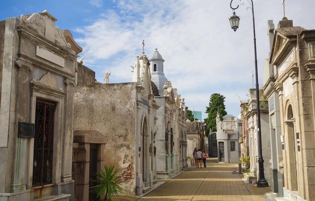 cemiterio-recoleta-buenosaires-argentina