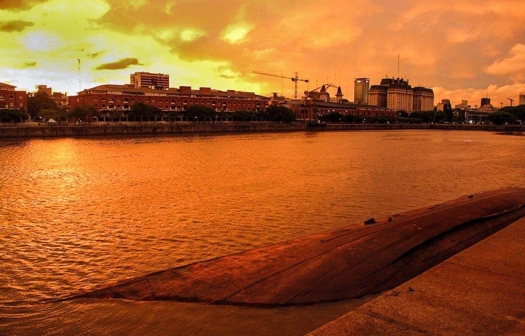 por-do-sol-puerto-madero-buenos-aires-argentina