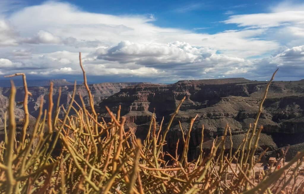 grand-canyon-las-vegas-eua-blog-de-viagem