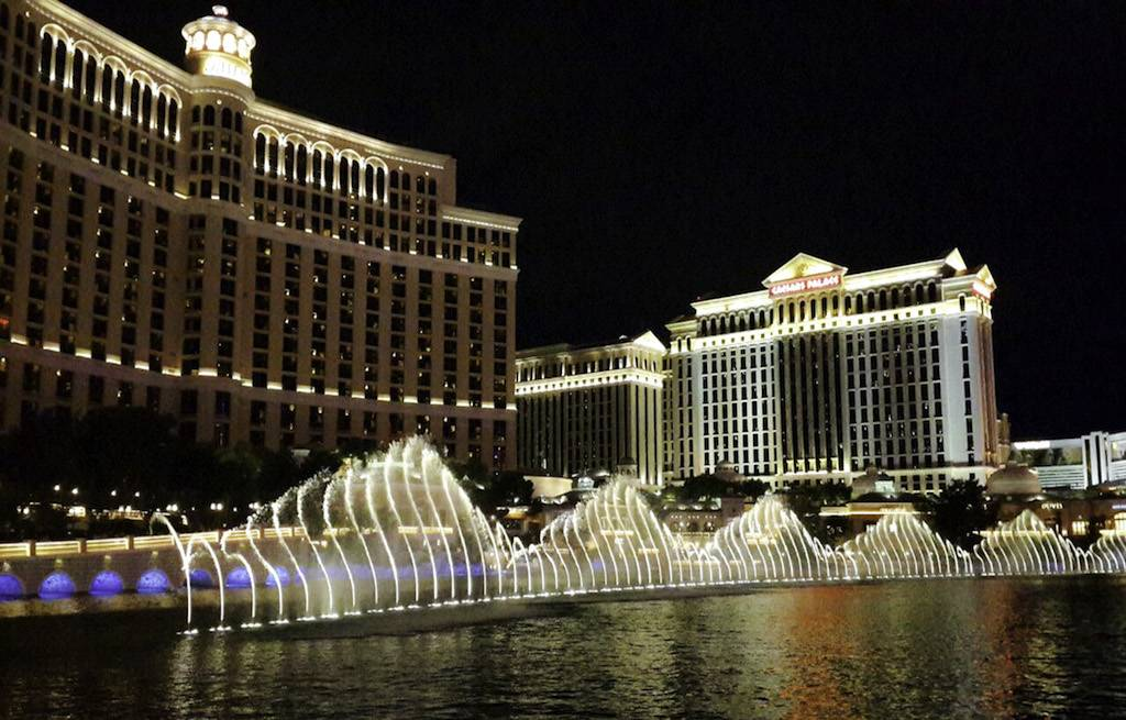 hotel-bellagio-las-vegas-danca-das-aguas