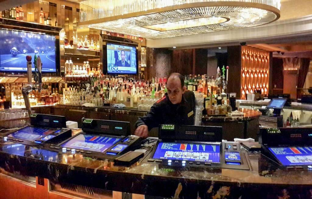 o-que-fazer-em-las-vegas-casinos-bar-las-vegas