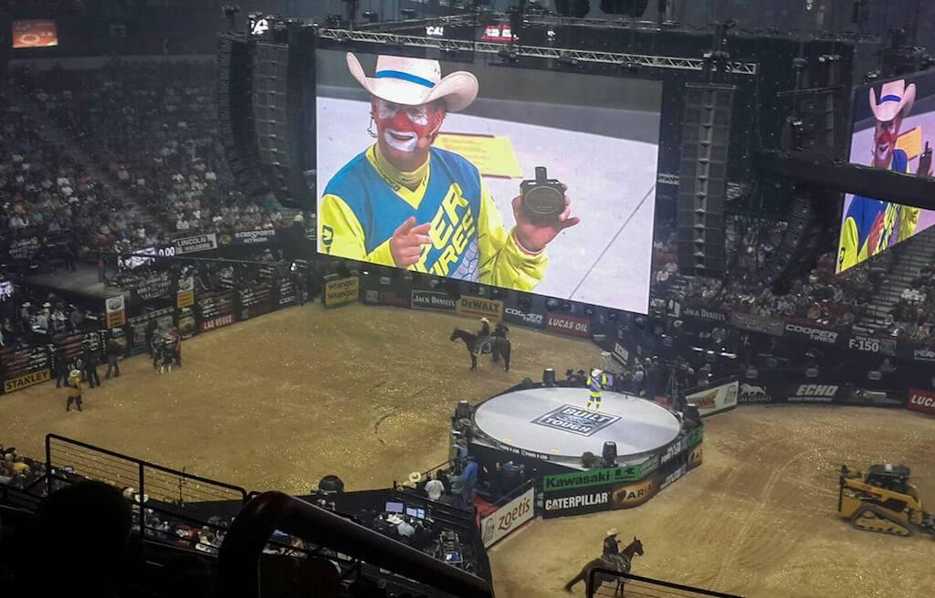 festa-country-rodeio-rodeo-las-vegas