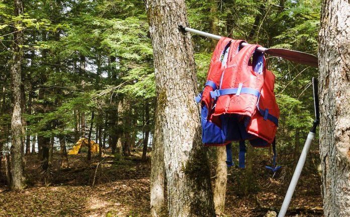 acampando-cadana-park-gatineau