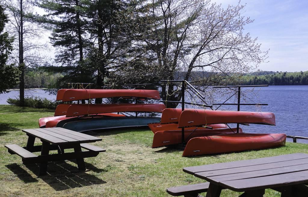 acampando-parque-gatineau-la-peche