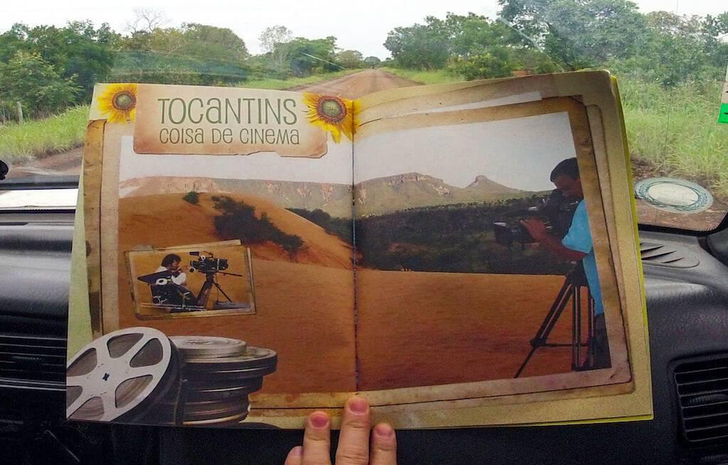 jalapao-turismo-tocantins-coisa-de-cinema