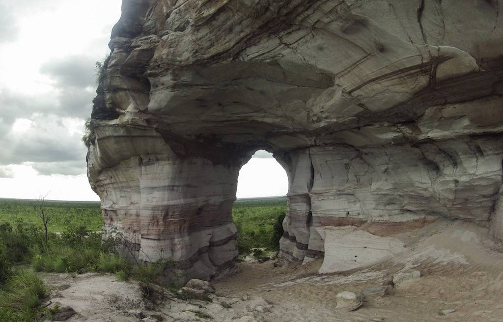 jalapao-pedra-furara-ponte-alta