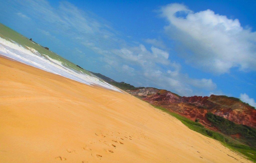falesias-praias-da-paraiba-sul-de-joao-pessoa