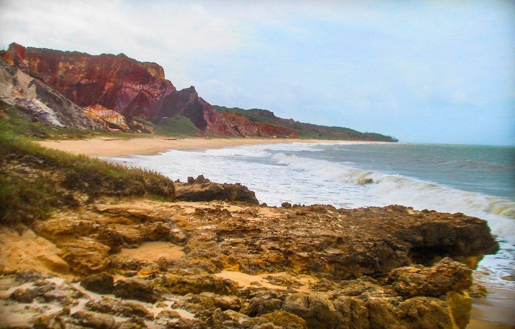 paraiba-praias-sul-falesias