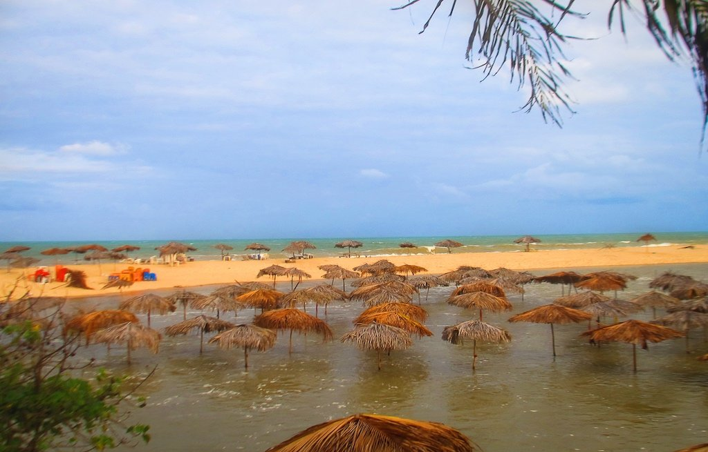 praia-bela-paraiba-litoal-sul