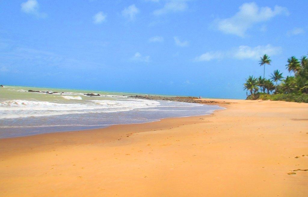 praia-de-tabatinga-paraiba