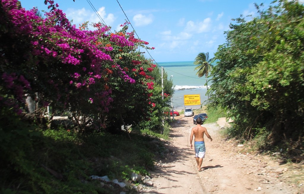 praias-da-paraiba-jacuma
