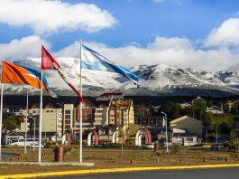 mochilao-patagonia-ushuaia-argentina