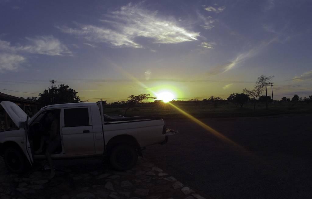 nascer-do-sol-jalapao-tocantins