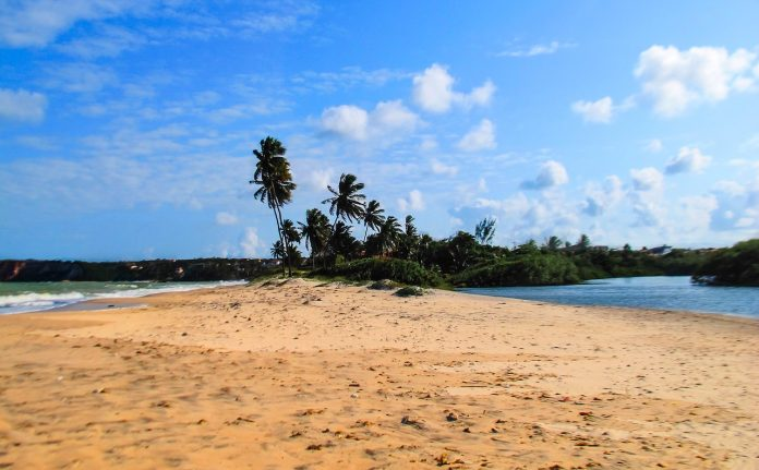 praias-paraiba-nordeste-roteiro