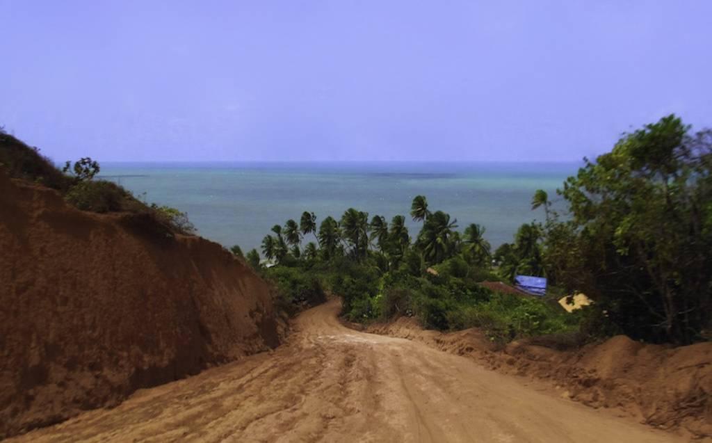 praias-da-paraiba-litoral-sul-joao-pessoa