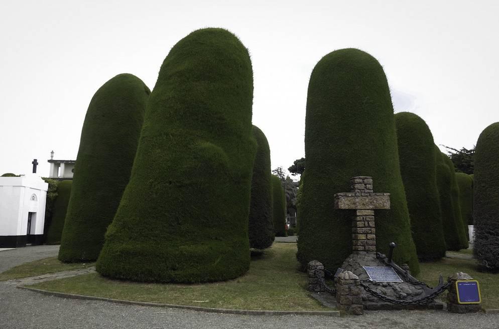 cemiterio-punta-arenas-patagonia-bonito