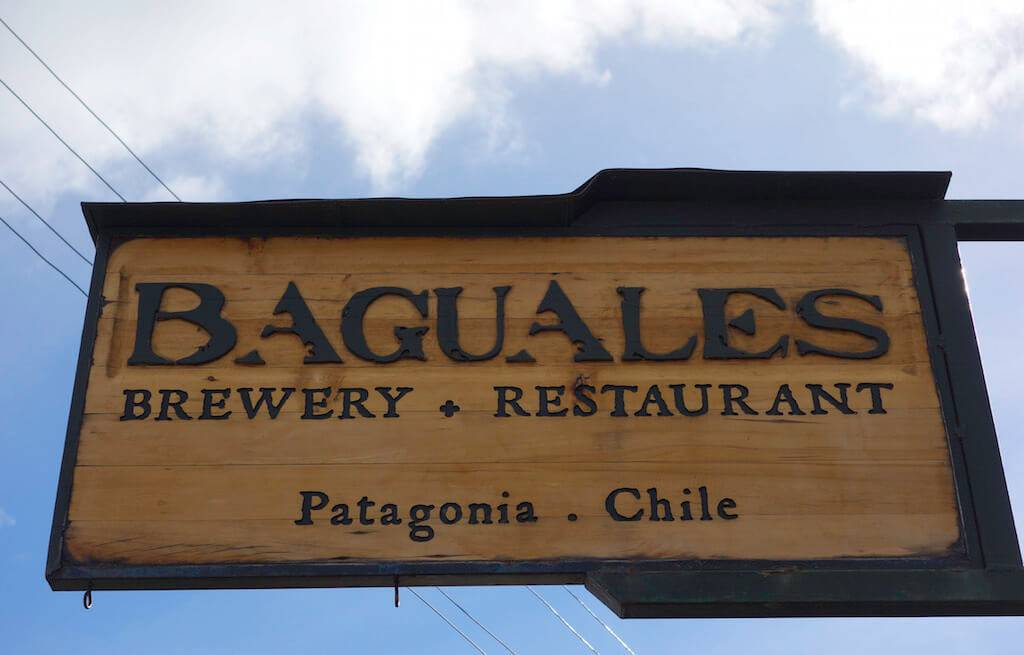 cervejaria-baguales-puerto-natales