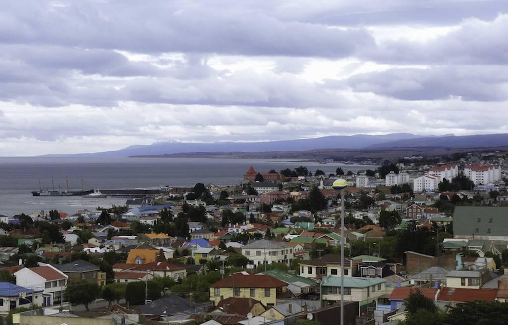punta-arenas-patagonia-chile-mochilao