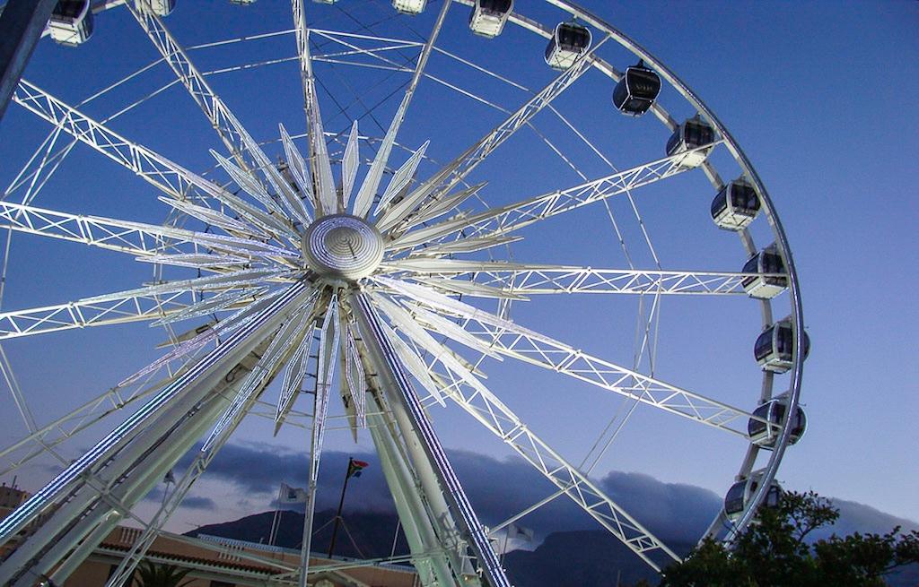 the-cape-wheel-cape-town