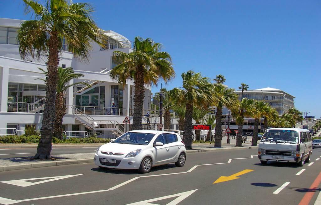 onde-ficar-na-cidade-do-cabo-africa-do-sul