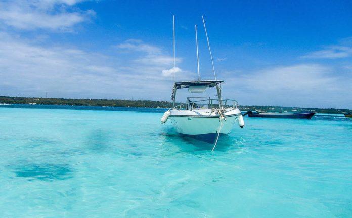 ilha-isla-san-andres-caribe-colombia-dicas-viagem