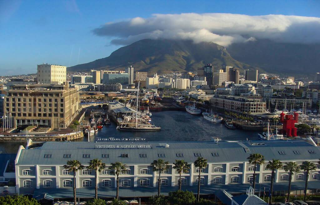 o-que-fazer-na-cidade-docabo-waterfront-cidade-do-cabo-africa-do-sul