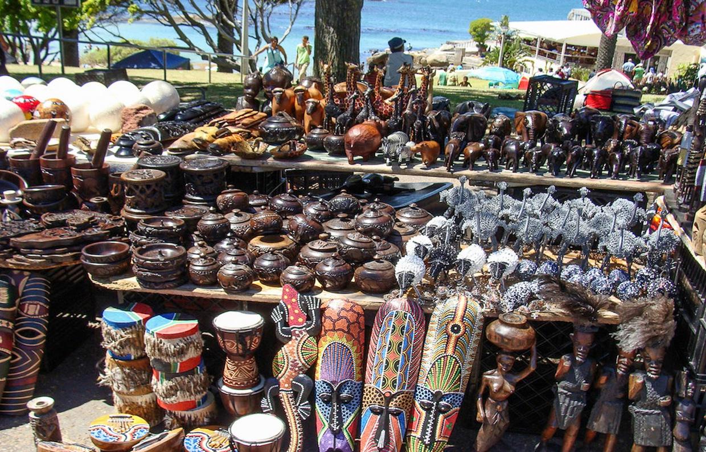 boulders-beach-africa-do-sul