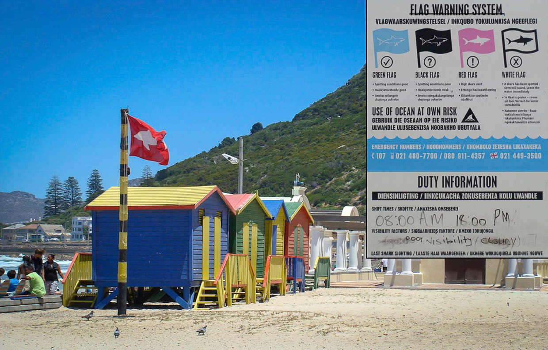 o-que-fazer-na-cidade-do-cabo-muizenberg-beach