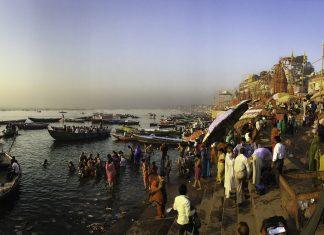 taj-mahal-planejar-viage-india