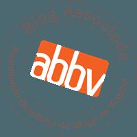 abbv-blog-de-viagem
