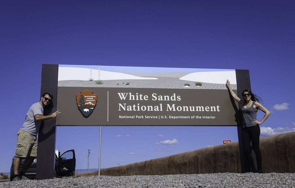 visitor-centre-white-sands