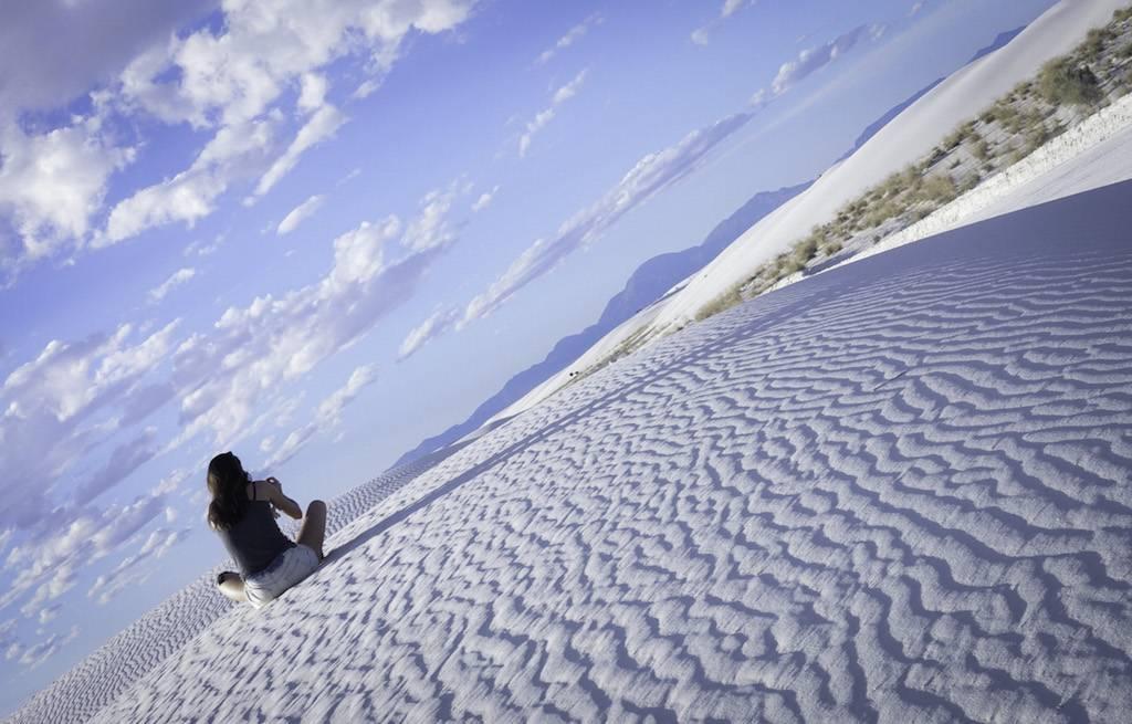 white-sands-borala