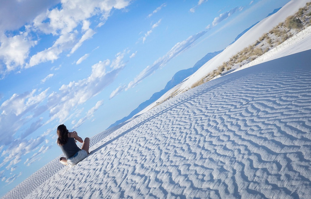 white-sands-deserto-areias-brancas-new-mexico