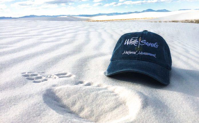 deserto-areias-brancas-novo-mexico