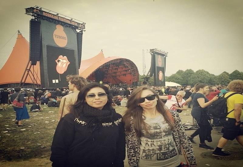 roskilde-festival-dinarmarca