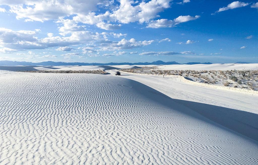 deseto-areias-brancas-white-sands-new-mexico