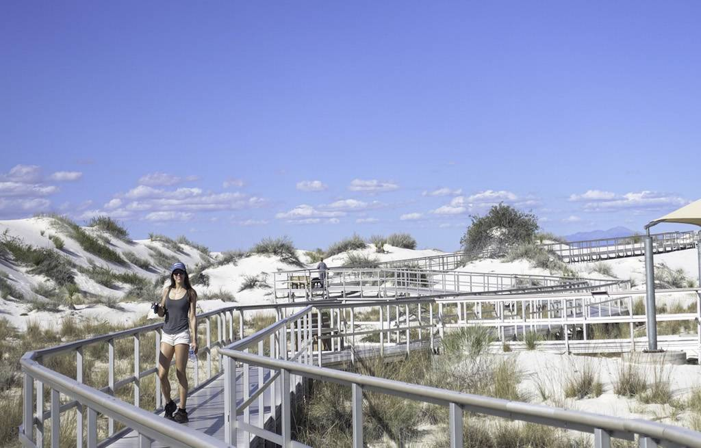 white-sands-national-monument-new-mexico