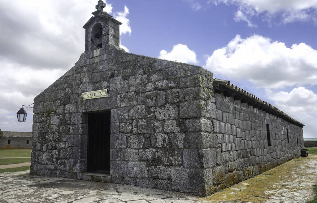 capela-forte-de-santa-teresa