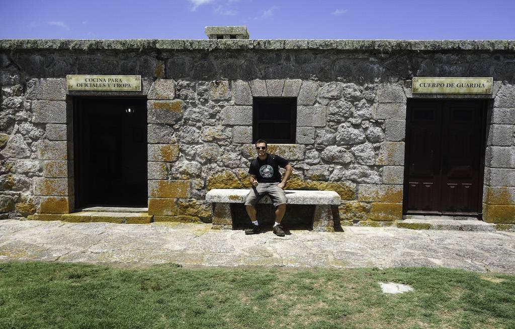 museu-santa-teresa-uruguai