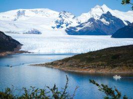 los-glaciares-perito-moreno-el-calafa