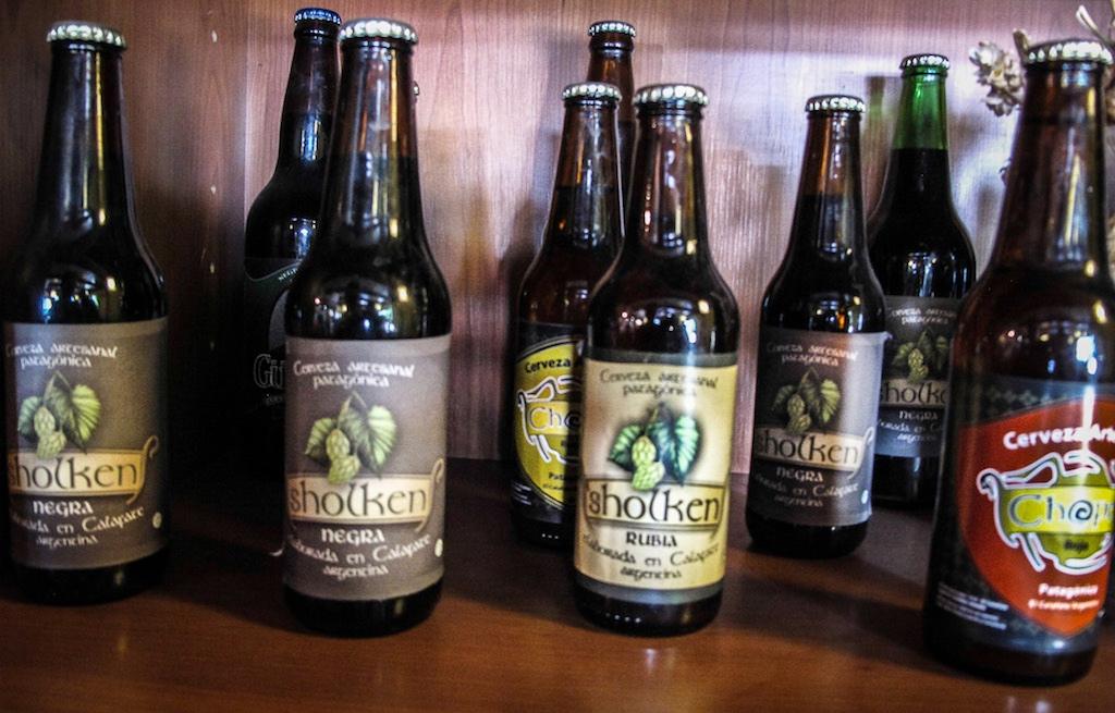 cervejas-patagonicas-cervezas