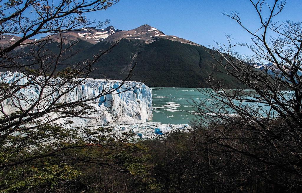 los-glaciares-perito-moreno