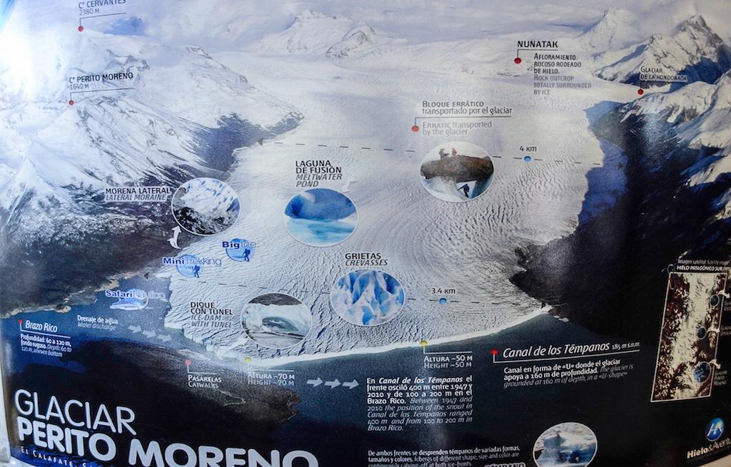 mapa-los-glaciares-parque-nacional