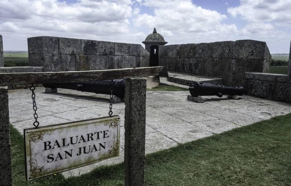 forte-de-santa-teresa-uruguay