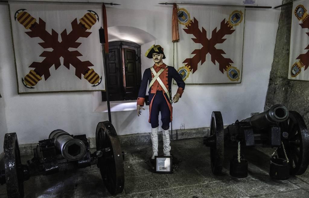 museu-forte-santa-teresa-rocha