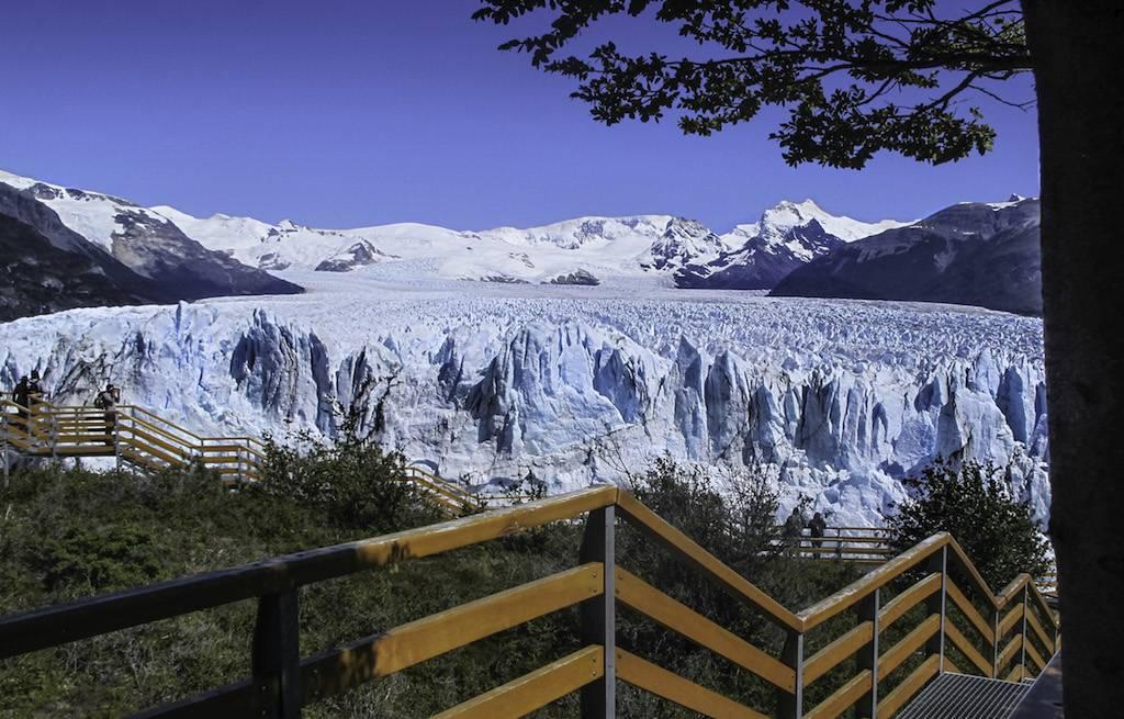 passarelas-perito-moreno-los-glaciares