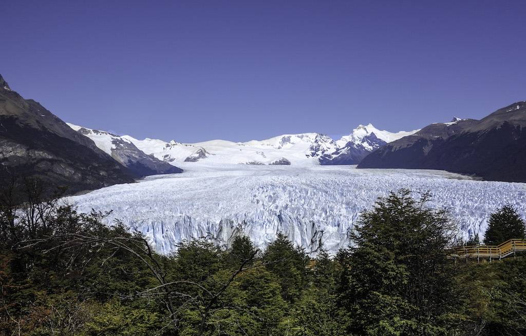 perito-moreno-los-glaciares