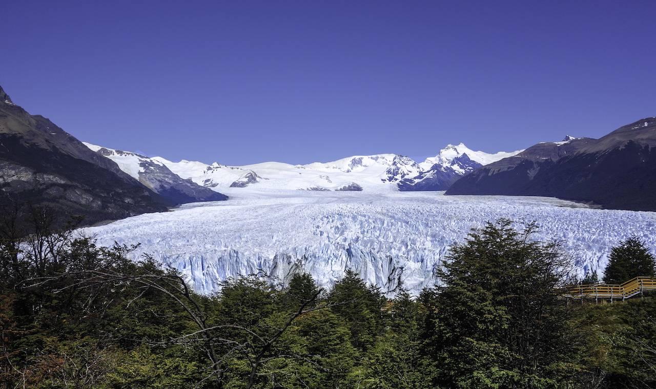 glaciar-perito-moreno-el-calafate-mocilao